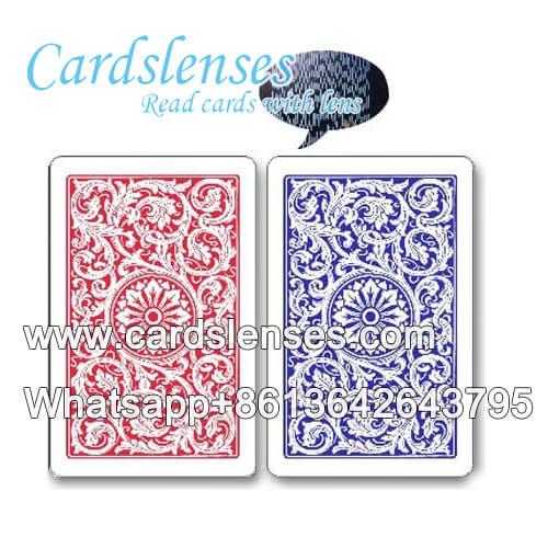 Copag 1546 Poker Größe Betrug Karten