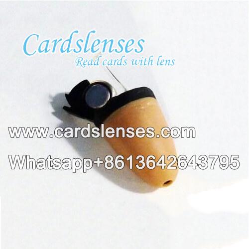 infravermelho suco cartões Fone de ouvido