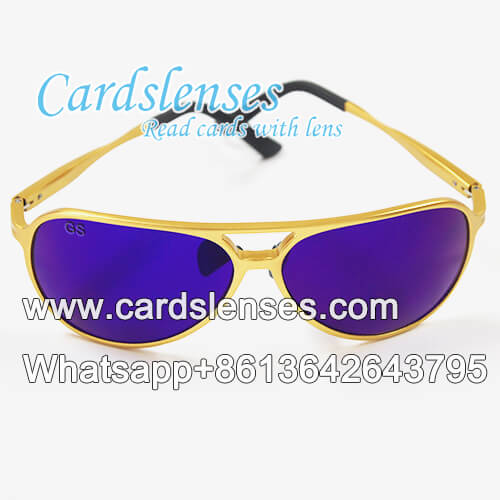 omnipotent x ray sunglasses for sale