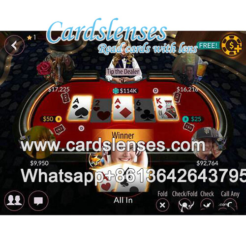 online poker game hacker poker hand odds calculator