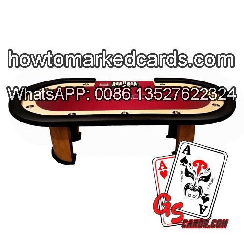 perspectiva cartoes jogo tabela para cartões truques usar