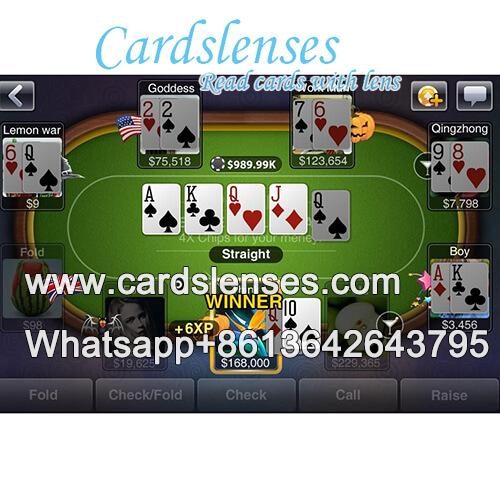 Online Poker Analysator für Online Poker Kartenspiele