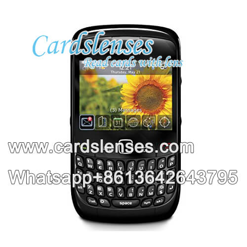 smartphone scanning camera