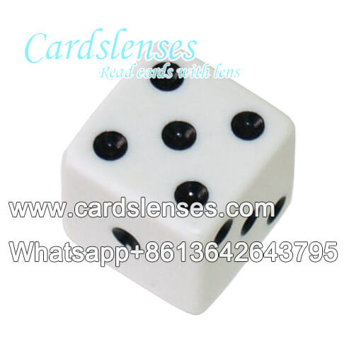 Talking Dices For Sale