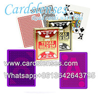 Copag Texas Holdem Jumbo Index luminous juice poker
